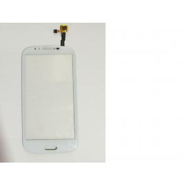 Pantalla Tactil Movil Szenio Syreni 53QHD Blanca / Recuperada