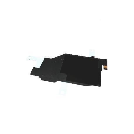 FLEX ANTENA NFC PARA SAMSUNG GALAXY S20 ULTRA SM-G988F