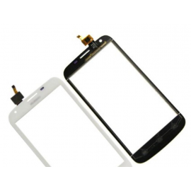 Pantalla Tactil Huawei Ascend Y600 Blanca