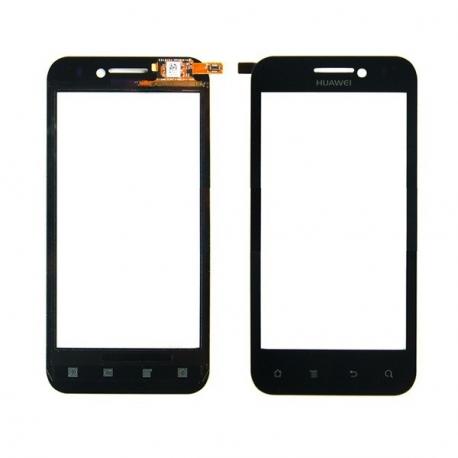 pantalla Tactil cristal Touch Huawei U8500
