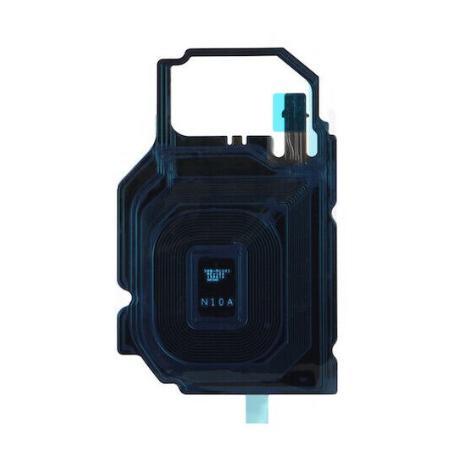 FLEX ANTENA NFC PARA SAMSUNG GALAXY NOTE 5 SM-N920F