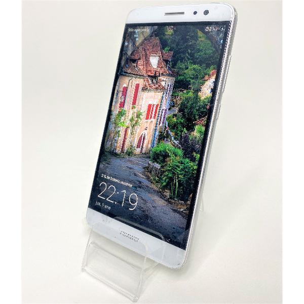 NOVA PLUS MLA-L11 32GB 3GB BLANCO - USADO