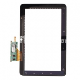 pantalla Tactil cristal Touch Huawei Tablet S7 Ideos