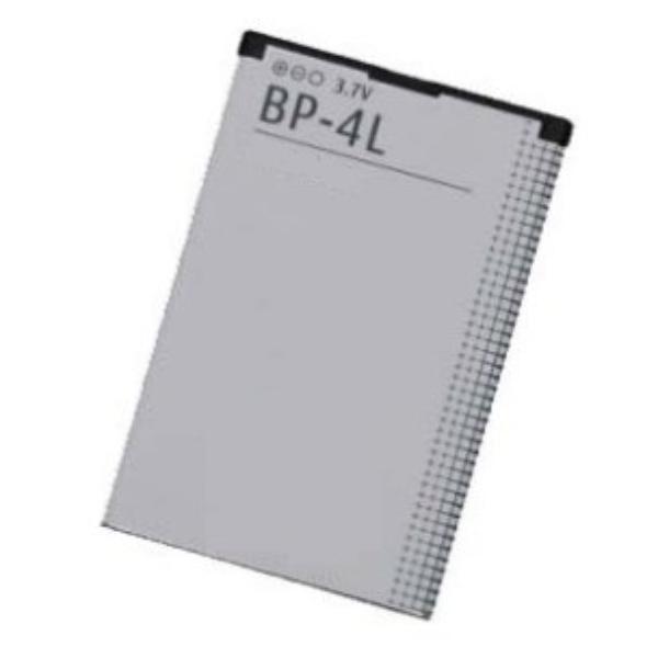 BATERIA BP-4L