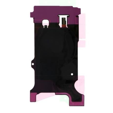 FLEX ANTENA NFC PARA  GALAXY S10 5G SM-G9770