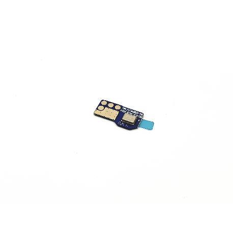 MICROFONO PARA  GALAXY S20 SM-G980