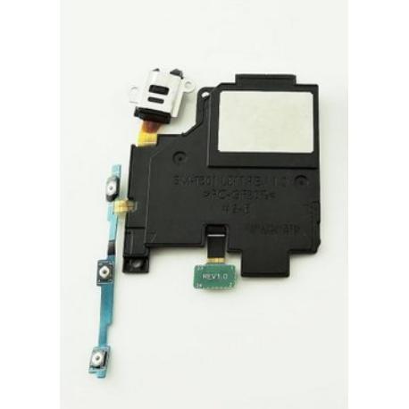 ALTAVOZ BUZZER SPEAKER PARA SM-T800 GALAXY TAB S 10.5, SM-T805 GALAXY TAB S 10.5 LTE