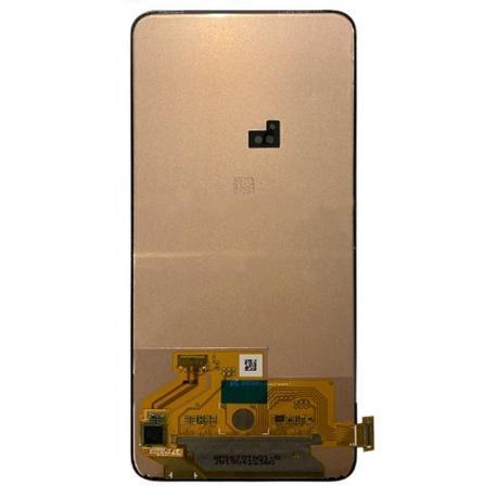 PANTALLA LCD Y TACTIL COMPATIBLE PARA A80, SM-A805 - NEGRA - CALIDAD TFT