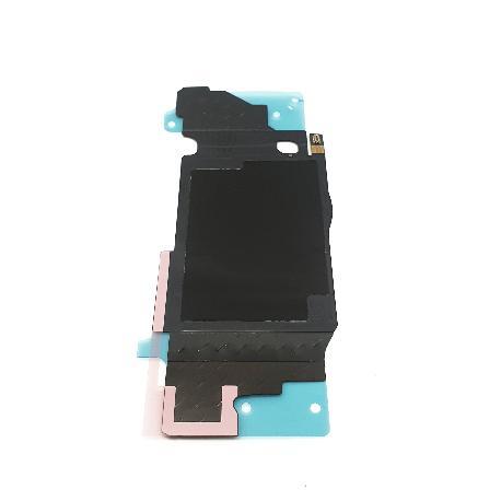 MODULO DE NFC Y CARGA INALAMBRICA PARA NOTE 20, SM-N980