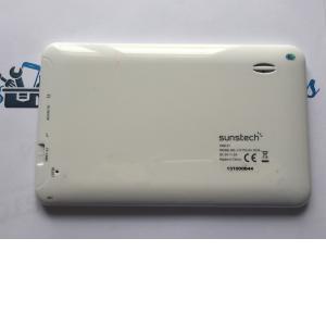"""Repuesto de Tablet Completa para Reparar - Sunstech CA7DUAL 7"""" 8GB - Blanca"""