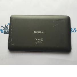 Repuesto de Tablet Completa para Reparar - Unusual U7X TB-U7X 7 Pulgadas - Negra