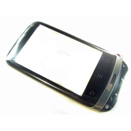 pantalla Tactil cristal Touch Huawei U8800 Ideos X5