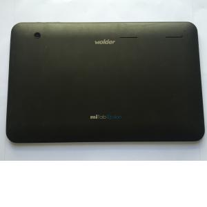 Repuesto de Tablet Completa para Reparar LCD y Tactil - Wolder miTab EPSILON 10,1 Pulgadas