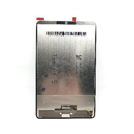 PANTALLA LCD Y TACTIL PARA TAB A 8.4 2020, SM-T307 - NEGRA