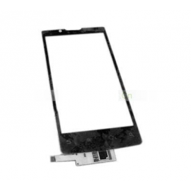pantalla Tactil cristal Touch Huawei U8510 Ideos X3