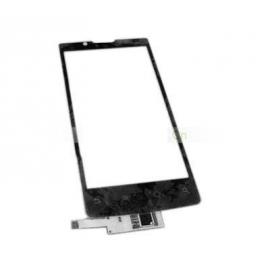 pantalla Tactil cristal Touch Huawei U9000 Ideos X6