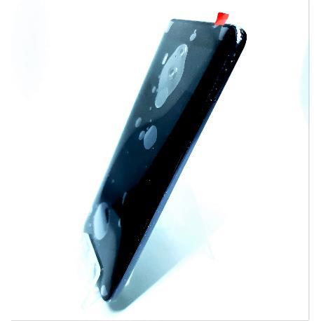MATE 10 PRO 128GB 6GB RAM NEGRO - USADO