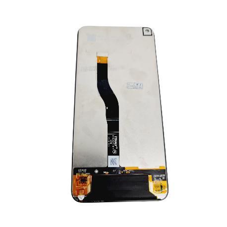 PANTALLA LCD Y TACTIL PARA ELEPHONE U5 - NEGRO