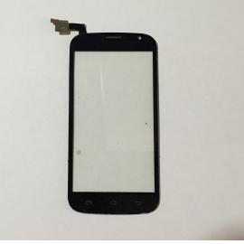 Repuesto Pantalla Tactil para Szenio Syreni IPS-50DCII - Negro / Desmontaje