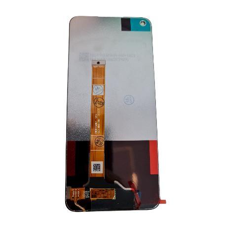 PANTALLA LCD Y TACTIL PARA OPPO A73 2020 - NEGRO