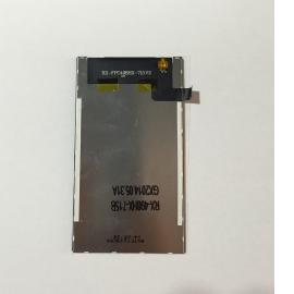 Repuesto Pantalla LCD para Szenio Syreni IPS-50DCII - Desmontaje