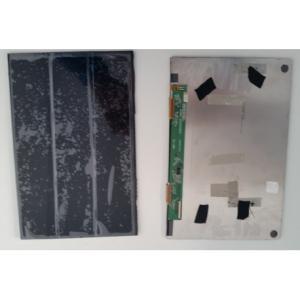 Pantalla LCD Display Original para BQ Edison 2 / FNAC - Recuperada