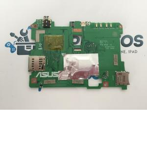 Placa Base para Asus MemoPad HD 7 K00E ME372 ME372CG - Recuperada