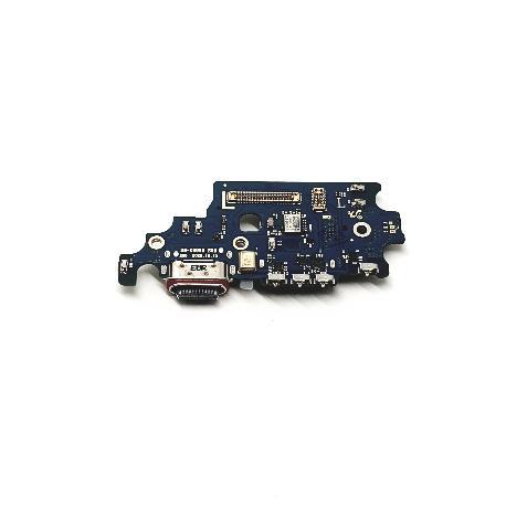 MODULO CONECTOR DE CARGA PARA SAMSUNG GALAXY S21 PLUS 5G, SM-G996