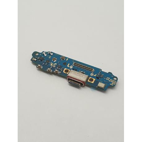 MODULO CONECTOR DE CARGA PARA FOLD 5G, SM-G907