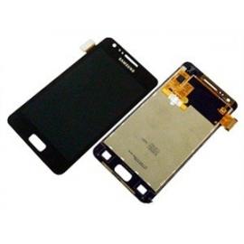 Pantalla tactil + lcd Original Samsung i9103 Galaxy R Negro