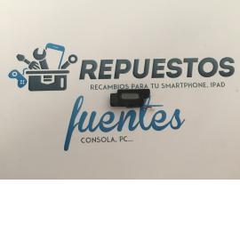 Altavoz Auricular ASUS Fonepad 7 ME372 ME372CG K00E - Recuperado