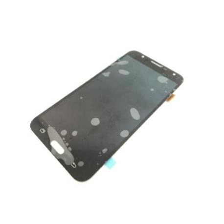 PANTALLA LCD Y TACTIL PARA GALAXY J7 CORE 2017 J701F - NEGRA