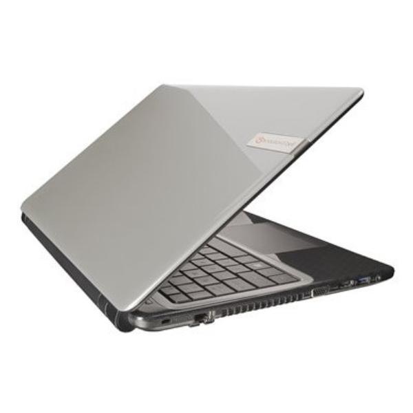 PORTATIL PACKARD BELL EASYNOTE TE69KB, AMD E3-3800 4GB  500GB 15.6 - BUEN ESTADO