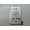 bateria ipnone 3G