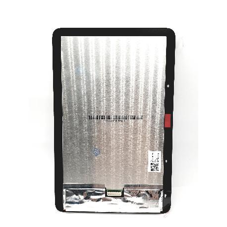 PANTALLA LCD Y TACTIL PARA HOME NEST HUB 7 - NEGRA