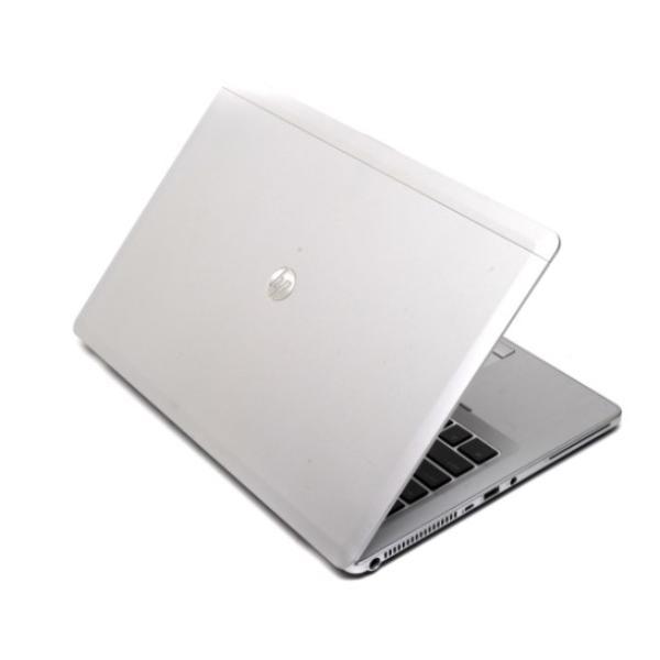 PORTATIL HP ELITEBOOK 9470M, INTEL I5-3437U 4GB  500GB  14 - BUEN ESTADO