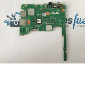 Placa Base Original ASUS Fonepad 7 ME175 ME175CG K00Z K00S - Recuperada