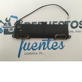 Altavoz Buzzer ASUS Memo pad HD7 ME176 K013 - Recuperado