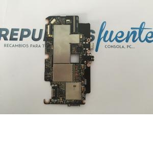 Placa Base Original ASUS Memo pad HD7 ME176 K013 - Recuperada