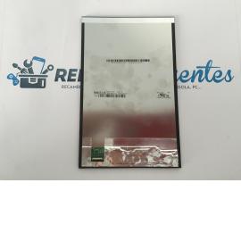 Pantalla Lcd Original ASUS Memo pad HD7 ME176 K013 Me375 FE375CG k019 - Recuperada
