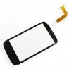 Pantalla Tactil Digitalizador Original HTC Desire C A320