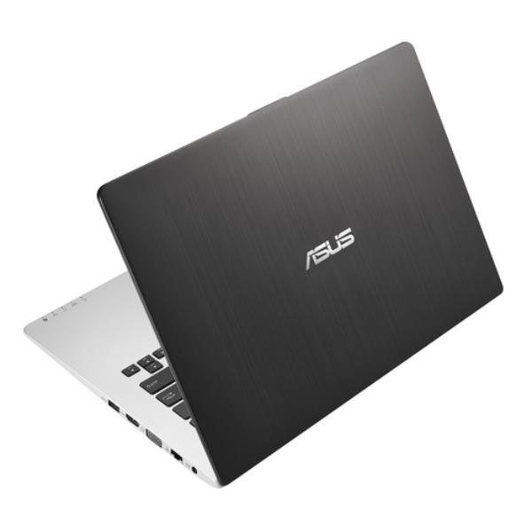 PORTATIL ASUS VIVOBOOK S300CA , INTEL I5 3317U 4GB  240GB SSD  13.3 - MUY BUEN ESTADO