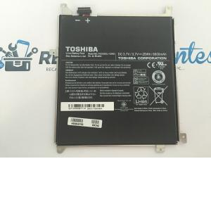 Bateria Original PA5053U-1BRS TABLET TOSHIBA EXCITE PURE AT10-A-104