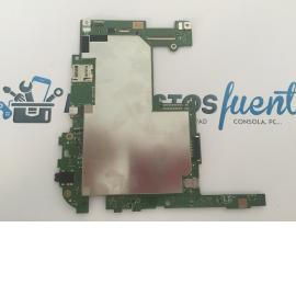 Placa Base Original TABLET TOSHIBA EXCITE PURE AT10-A-104 - Recuperada