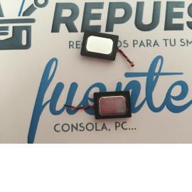 Juego de Auricular y buzzer Tablet Lenovo a7600 A7600-F Recuperado