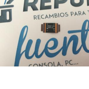 Flex conexion Tablet Lenovo a7600 A7600-F