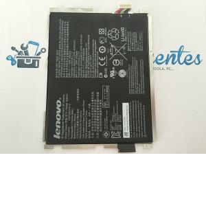 Bateria Original Tablet Lenovo a7600 A7600-F - Recuperada