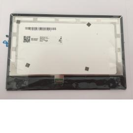 Pantalla lcd Display Original Tablet Lenovo A7600-F - Desmontaje