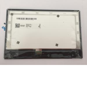 Pantalla lcd Display Original Tablet Lenovo A7600-F - Desmontaje