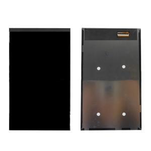 Pantalla Lcd Display Asus Fonepad 7 2014 FE170CG ME170C ME170 K012 - Recuperada